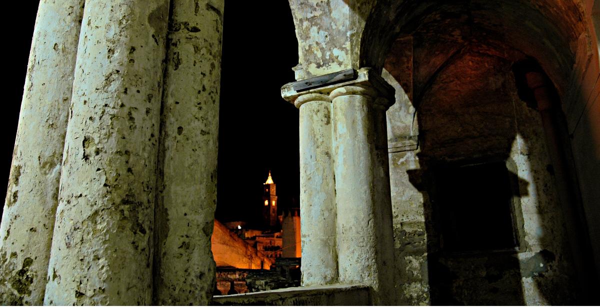 Sassi_Matera_Panoramico_civita