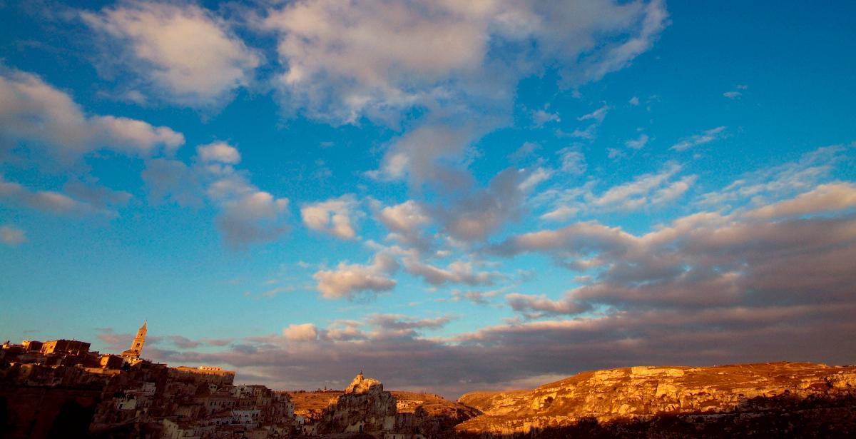 Sassi_di_Matera_scorcio_Panoramico