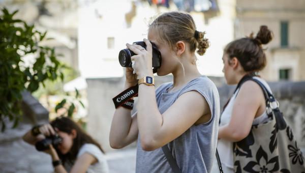 sassiphoto (9)
