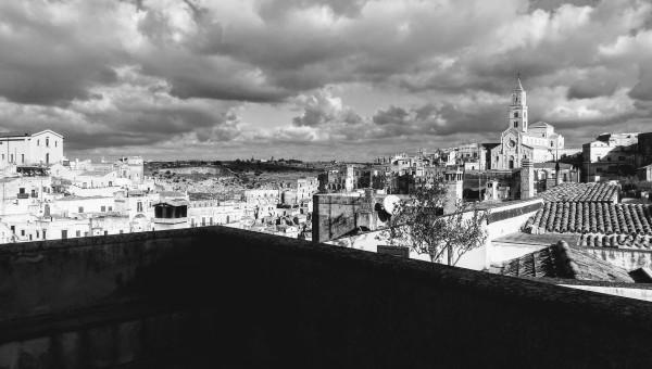 Foto da terrazzo