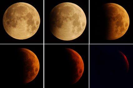 eclissi-luna